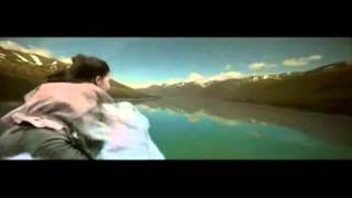 The Neverending Story - Trailer/Music Video - Limahl Theme Song