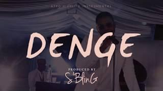 "(SOLD) *EXCLUSIVE* ""Denge"" Afro Highlife Instrumental | Kizz Daniel x Davido x Simi Type Beat"