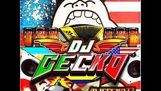 Tribal Music - Dj Gecko 2015 [Tribal 2015] [HQ]
