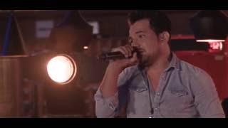Ivan e Alexandre - Já Era Amor (Oficial DVD)
