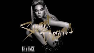Beyoncé - Sweet Dreams (HD)