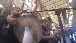 Medine Yoluna Vardım Can Muhammedi Aradım yollarında 2017 Ramazan