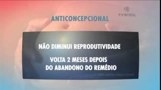 Três serviços estaduais oferecem reprodução assistida gratuitamente - Repórter São Paulo