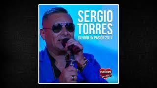 Sergio Torres - Mi Razón de Ser (En Vivo en Pasión)