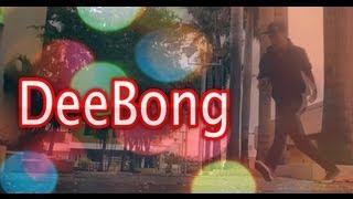 DeeBong /  ‹ my life warriors∞infinity › 3/12