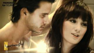 "Agnes Monica   ""Paralyzed"" HD Official Video"