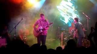 63 - Alasdies - The Roxy Live