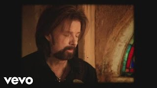Ronnie Dunn - I Can't Help Myself