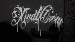 MC Grausig - Fickts eich (Official Xindlcrew Video)