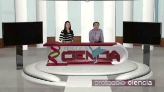Protocolo Ciencia 20 Muralismo en Hidalgo
