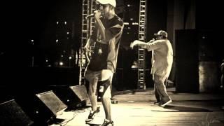 CSAR  ''A MUSICA''   FEAT.BONJA S.A(SOMA MUSIC & BONJA CITY ESTUDIO)