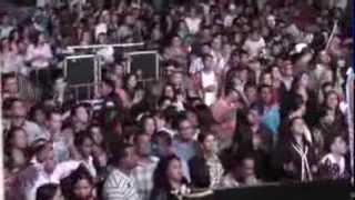 Wilson Costa & Ademir-Mãe tô na balada