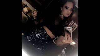 Cheat Codes - No Promises ft. Demi Lovato - Traduzione Italiana