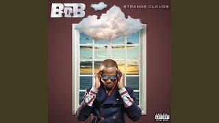Strange Clouds (feat. Lil Wayne)