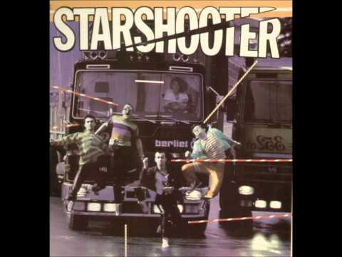 starshooter-en-chantier-franois27