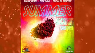 "Gully Lyon - Million (SUMMER LOVE RIDDIM) Jamaica and Trinidad ""2019 Dancehall"""