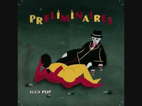 iggy-pop-king-of-the-dogs-03-hekuna