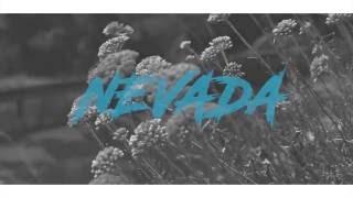 TOMMY BARRA- NEVADA (Official Video) [PROD BEN MAKER]