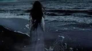 ╰★╮Το όνειρο - Μπάμπης Στόκας.wmv