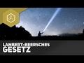 lambert-beersche-gesetz/