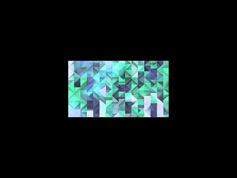 ruger-hauer-ukraina-hd-tonza187
