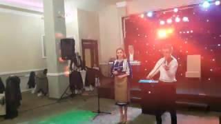 Formatia Colina nunta,Bucuresti,Ploiesti.Buzau
