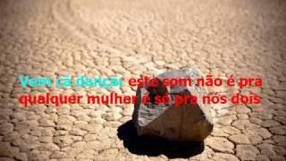 Karaoke Ultima Bolacha - Shellsy Baronet (Qualidade Baixa)