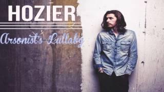 Hozier - Arsonist's Lullaby (Subtítulos al español)