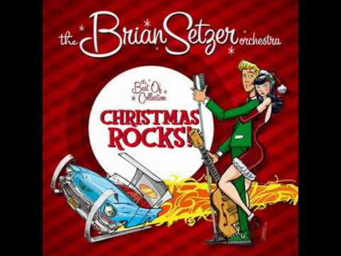 the-brian-setzer-orchestra-gettin-in-the-mood-for-christmas-dozzie85