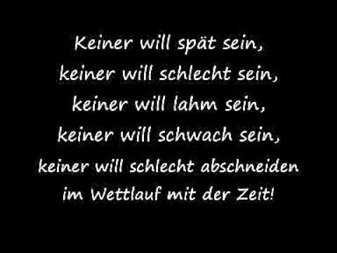 irie-revoltes-zeit-ist-geld-lyrics-imnotthatway