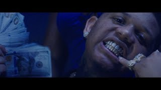 Yella Beezy - That's On Me (Remix) (feat. 2 Chainz, Jeezy, T.I., Rich The Kid & More)