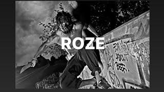 """Episode 2.  X Kanye West- """" Goodmorning(instrumental)"""" freestyle"""