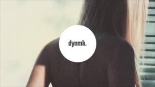 Shura - Touch (CHRYSTAL Remix)