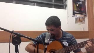 Me dê um sinal - Leandro e Leonardo - (Zeze)  Elton Reis - Cover