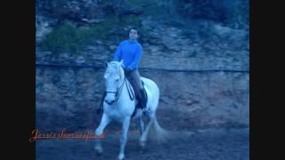 Cavalo Ruço