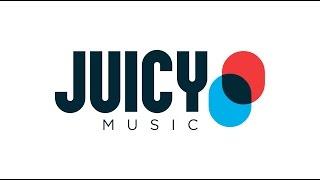Robbie Rivera's Juicy Beach 2015 Official video