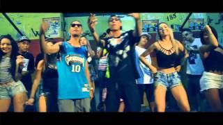 MCS Nenem e Magrão   Cutuca 2 Video Clipe Oficial DJ R7