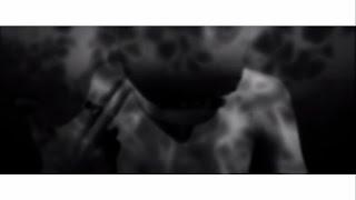 SHOK x MR. EVEN x DREKE - LASCIAMI STARE (Official Lyric Video)