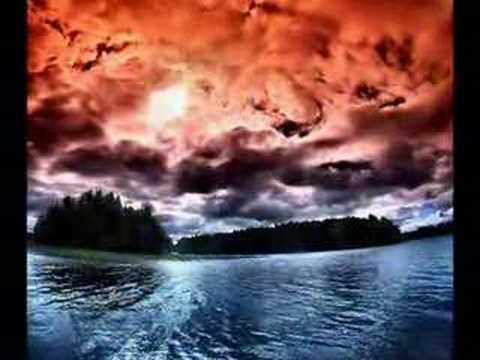 güzel manzara resimleri