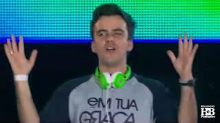 DJ PV EM IGUABA GRANDE - 14/04/17