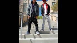 Bry ft. Jwhite - Addicted 2 You