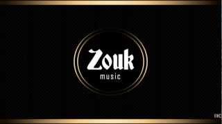 Vontade de Amor - Paulo Mac (Zouk music)