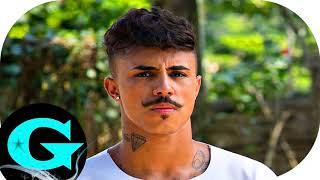 MC Livinho - Dedo Pro Ar - 69 (Áudio Oficial) Lançamento 2018