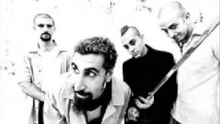 System Of A Down - Dammit (Blink 182)