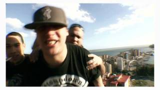 Snak The Ripper - Done feat Young Sin & Juho