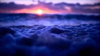 (HQ) A Poco Lips - Too Much Pressure (feat. Sean Geisthardt)