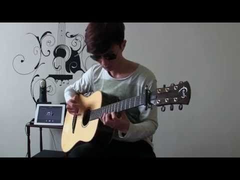 -fingerstyle-no29-a-lung