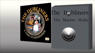 The Dubliners feat John Sheahan - The Marino Waltz (Live) [Audio Stream]