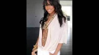 Letoya Luckett ft. U.C. Wes - Not Anymore (remix)