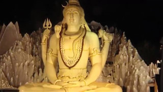 Top 10 tallest Lord Shiva Statue in the world